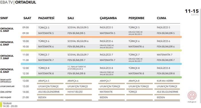 eba-tv-12-mayis-ders-programi-ortaokul.jpg