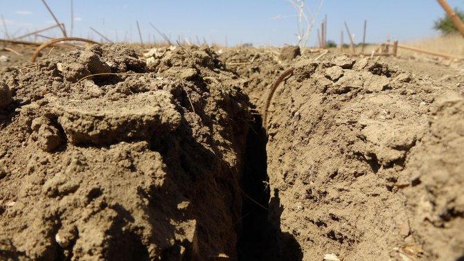edirnede-kuraklik-topraklari-catlatti-ciftci-ekim-yapamiyor-5244-dhaphoto10.jpg
