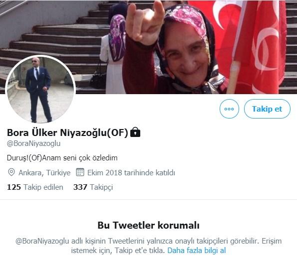 TEDAŞ Genel Müdür Yardımcısı muhalefet partilerine hakaret eden ...