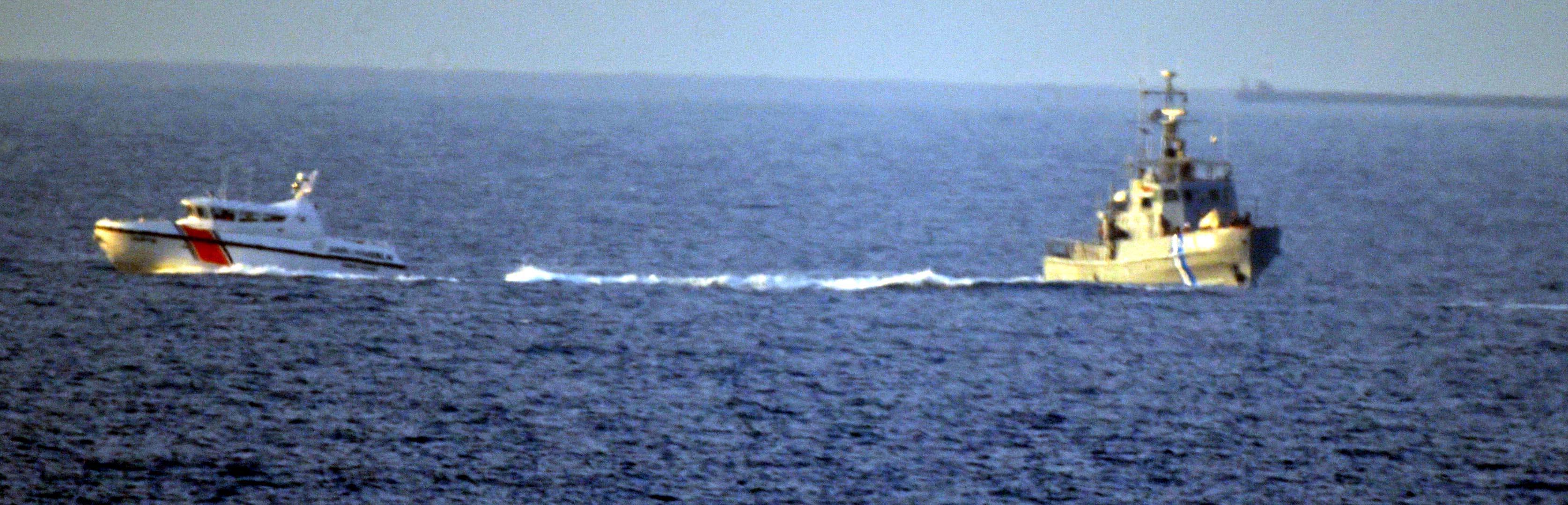 egede-kacak-tasiyan-tekneye-ates-acildi-turk-kaptan-yaralandi_4906_dhaphoto2.jpg