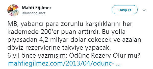 egilmez1.png