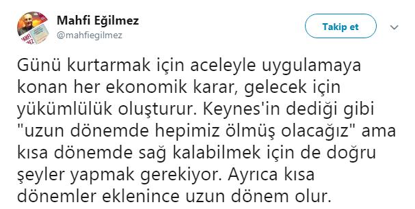egilmez2.png