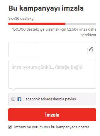 Türkiye Atatürk Için Ayağa Kalktı