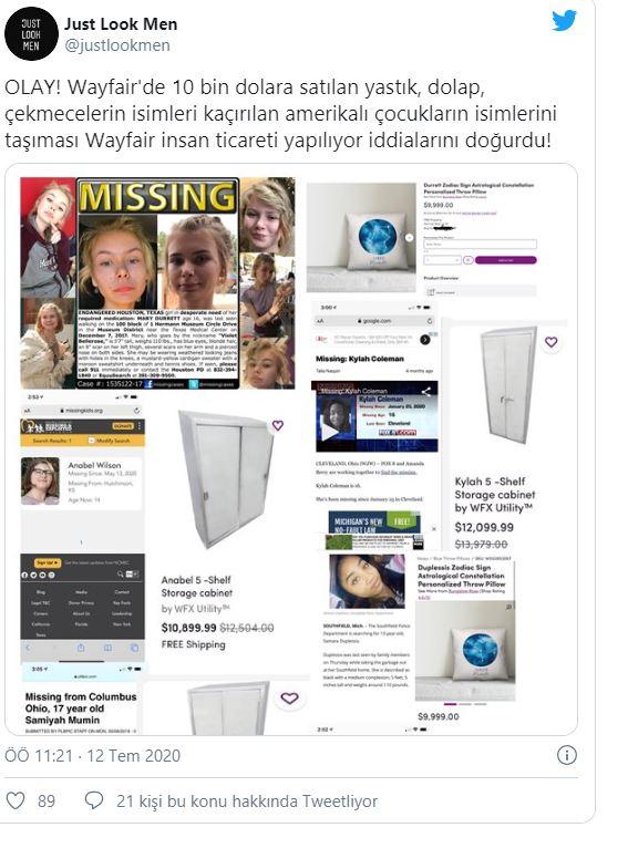 ekran-alintisi12-002.jpg