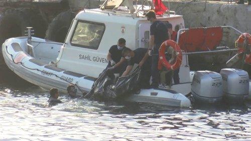 eminonunde-denizde-ceset-bulundu-5722-dhaphoto2.jpg