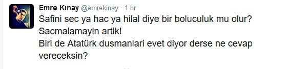 emre-kinay-tweet.jpg