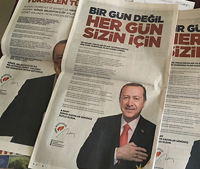 erdo¦san-reklam,-orhan-uguroglu.jpg