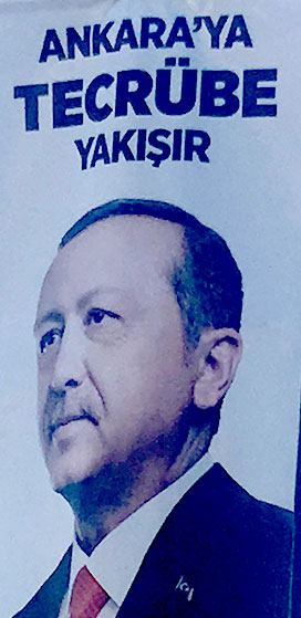 erdogan,-orhan-uguroglu.jpg