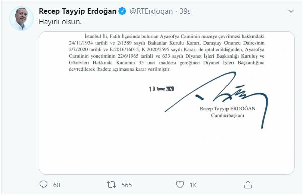 erdogan-009.jpg
