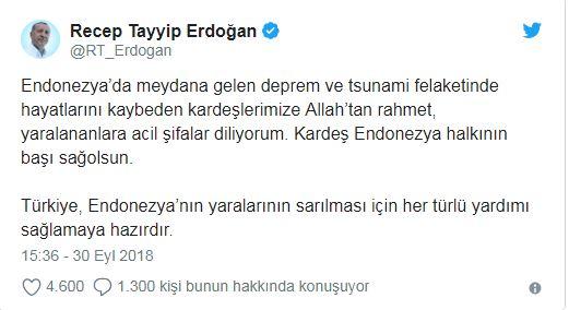 erdogan-mesaj.jpg