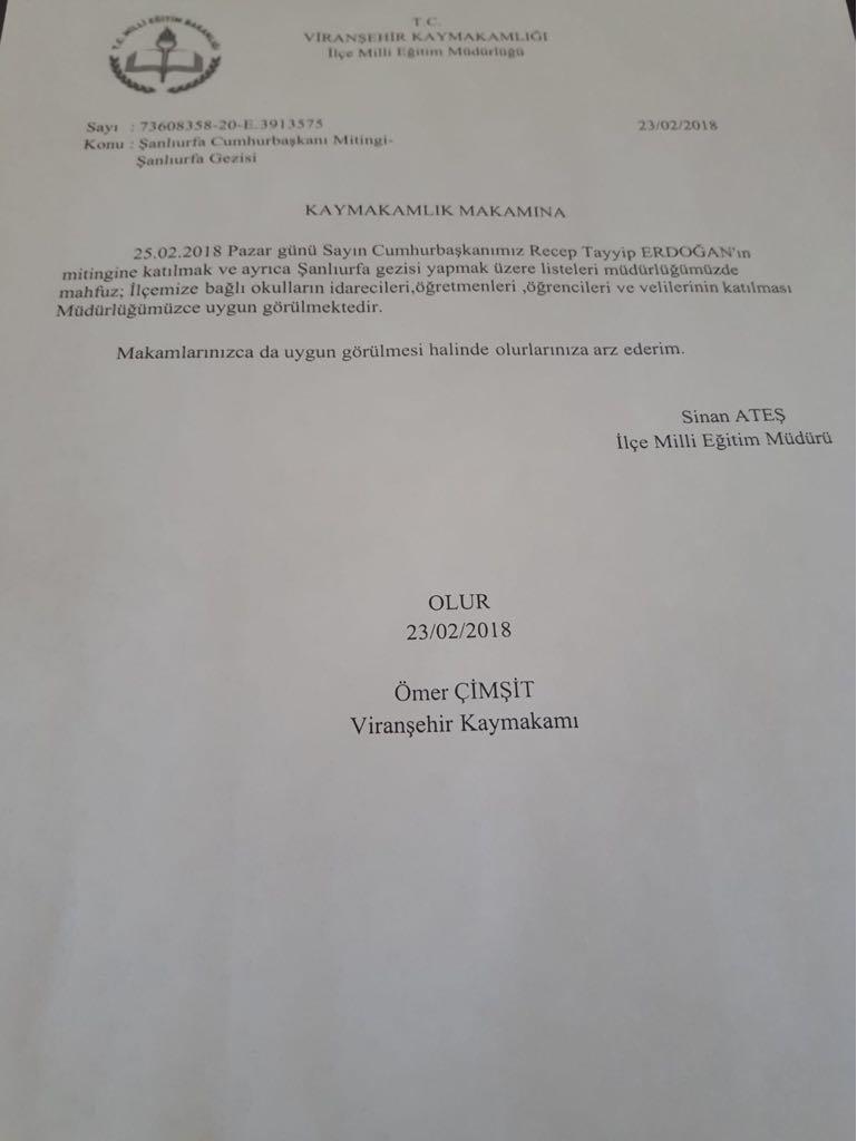 erdogan-mitingine-katilin-yazisi.jpg