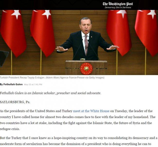 erdogan-res.png