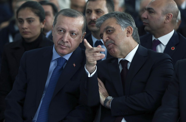 erdogan-ve-gul.jpg