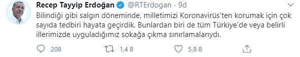 erdogan1-001.jpg