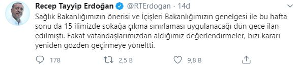 erdogan23.jpg