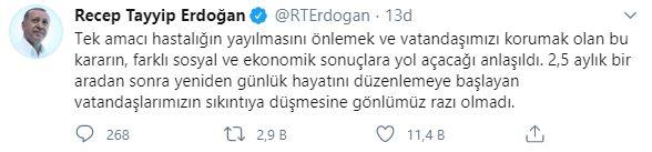 erdogan24.jpg