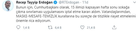 erdogan25.jpg