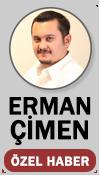 erman-cimen.png