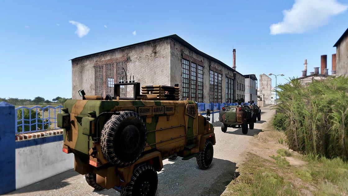 eylul-ekimyeni-anadoluimages-20118557.jpg