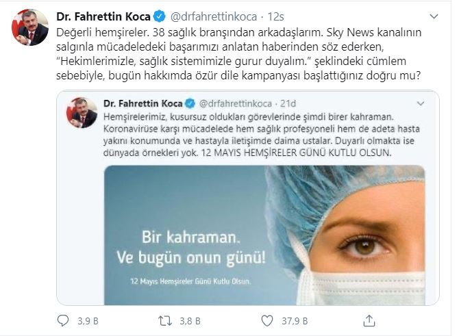 fahrettin-koca-paylasim-001.jpg