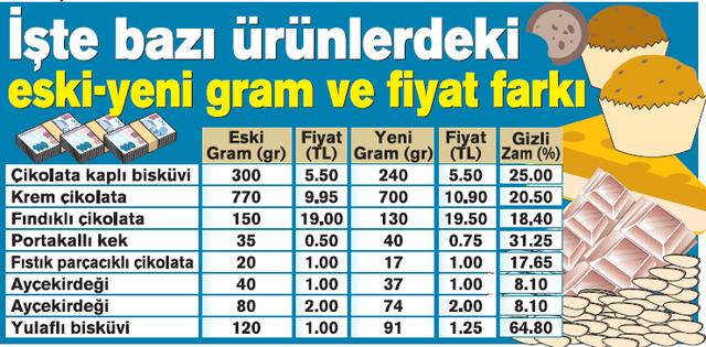 fark-12cm-en.jpg