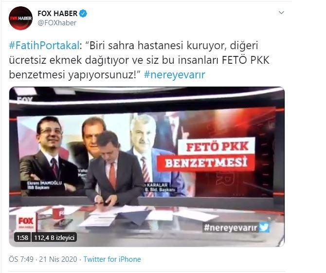 fatih-portakal-001.jpg