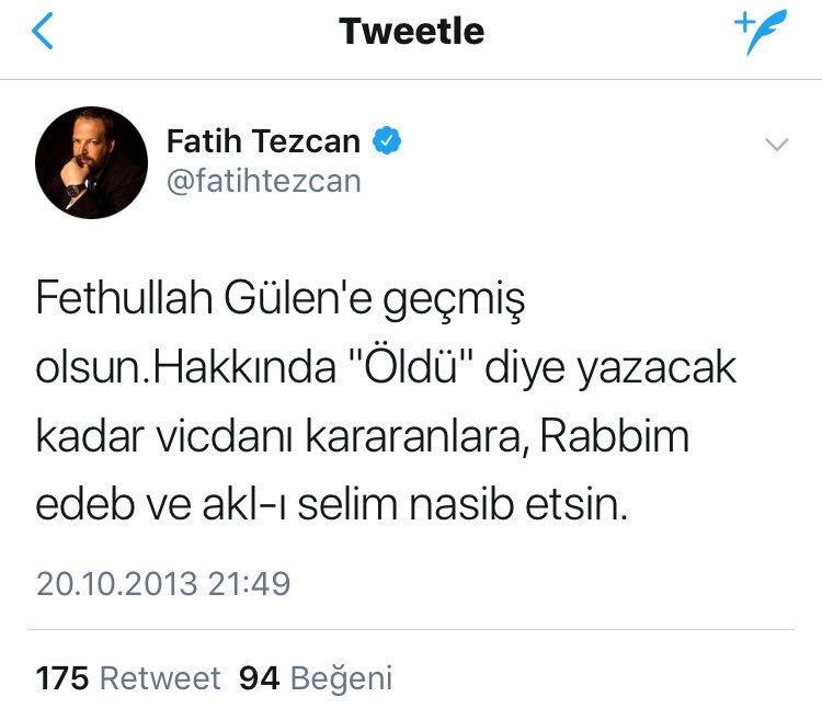 fatih-tezcan-in-fetullah-gulen-sevgisi-1887113.jpg