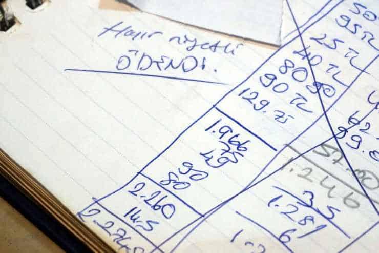 fatihte-intihar-eden-4-kardese-robin-hood-yardimi-2998-dhaphoto3-740.jpg