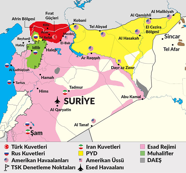 final-syria-iraq-map---cuneyt-mengu-yazisina-001.jpg