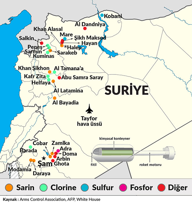 final-syria-iraq-map---cuneyt-mengu-yazisina.jpg