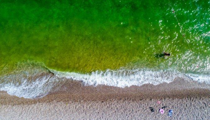 fitoplanktonlar-denizi-yesile-dondurdu-tatilciler-korktu-1427-dhaphoto10.jpg