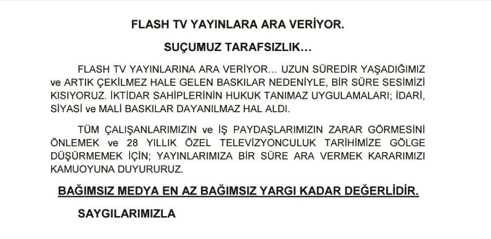 flash-tv-aciklama.jpg
