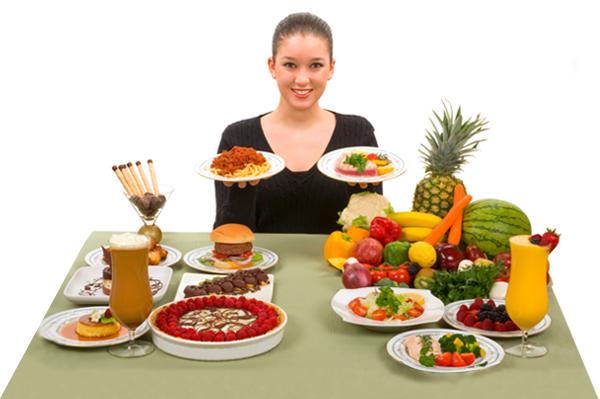 food-healthy-choice-tiokbx.jpeg