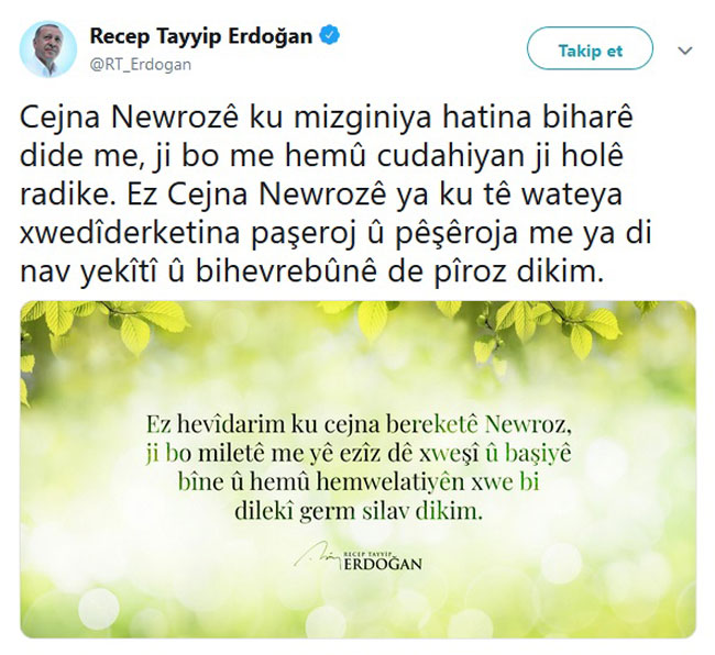 foto-2--erdogan,-orhan-uguroglu.jpg