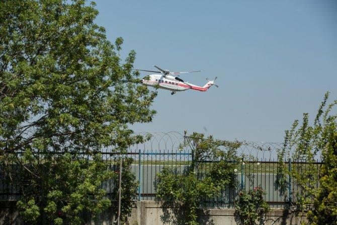 fotograflar-cumhurbaskani-erdogan-ataturk-havalimanindaki-salgin-hastanesinde-inceleme-yapiyor-4124-dhaphoto4-001.jpg