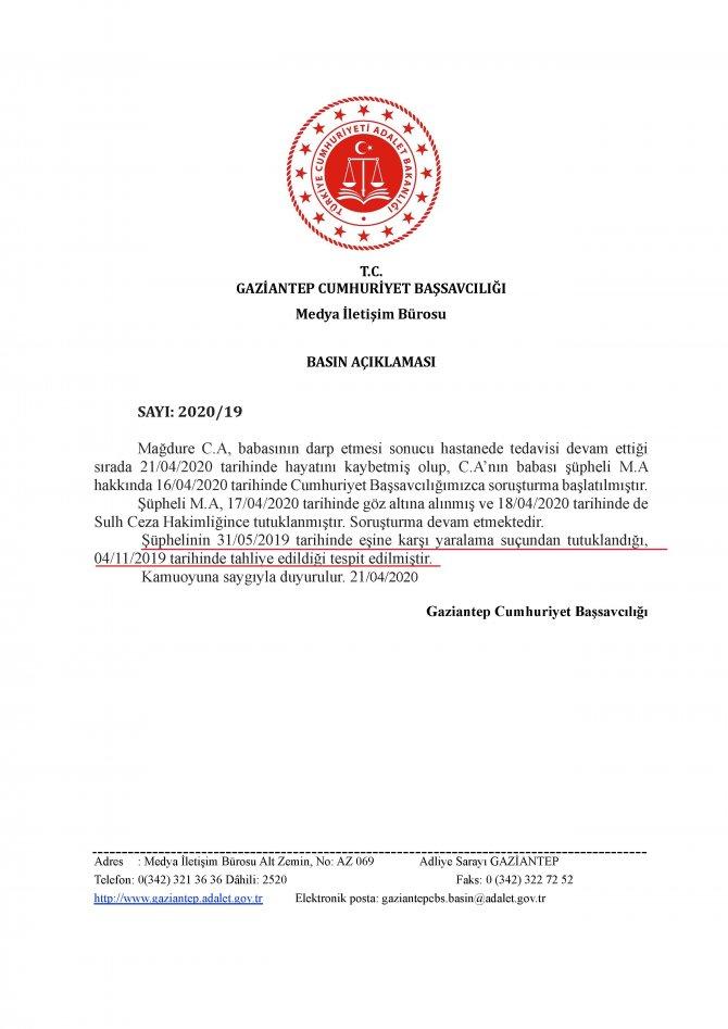gaziantep-cumhuriyet-bassavciligi.jpg