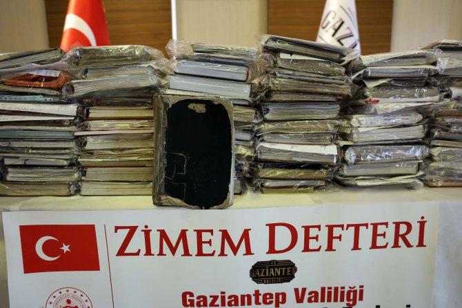 gaziantepte-2-milyon-lira-odenerek-200-bakkaldaki-veresiye-defterleri-alindi-8628-dhaphoto3.jpg
