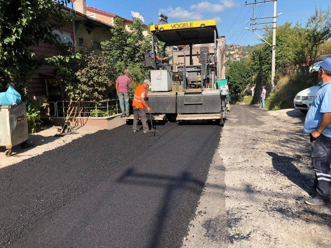 gaziyi-asfalt-iscileri-darbetti_6230_dhaphoto9.jpg