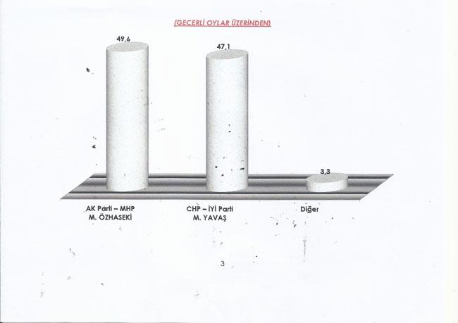 grafik-1.jpg
