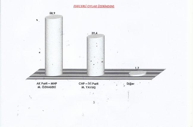 grafik-2.jpg