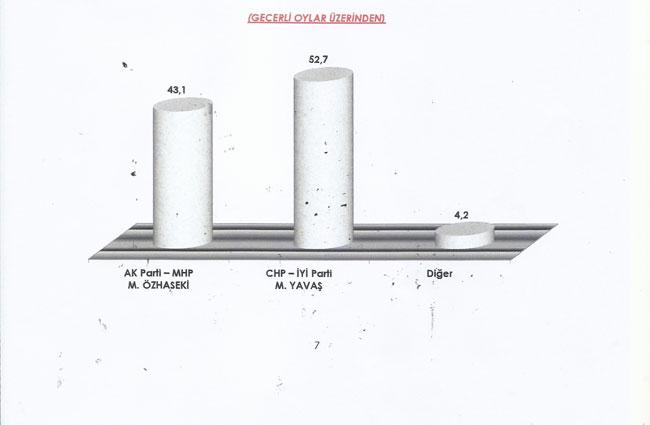 grafik-3.jpg