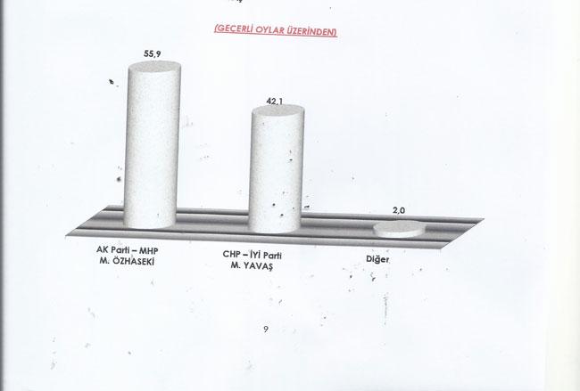 grafik-4.jpg