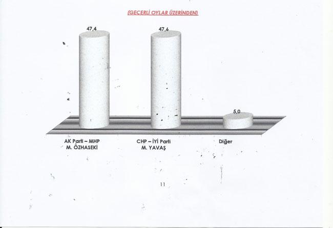 grafik-5.jpg
