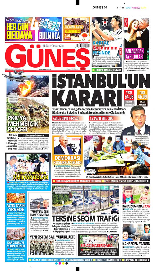 gunes-2019-06-24-kis7.jpg