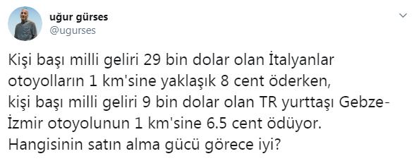 gurses1.png