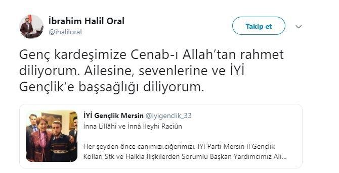 halil-ibrahim-oral.jpg