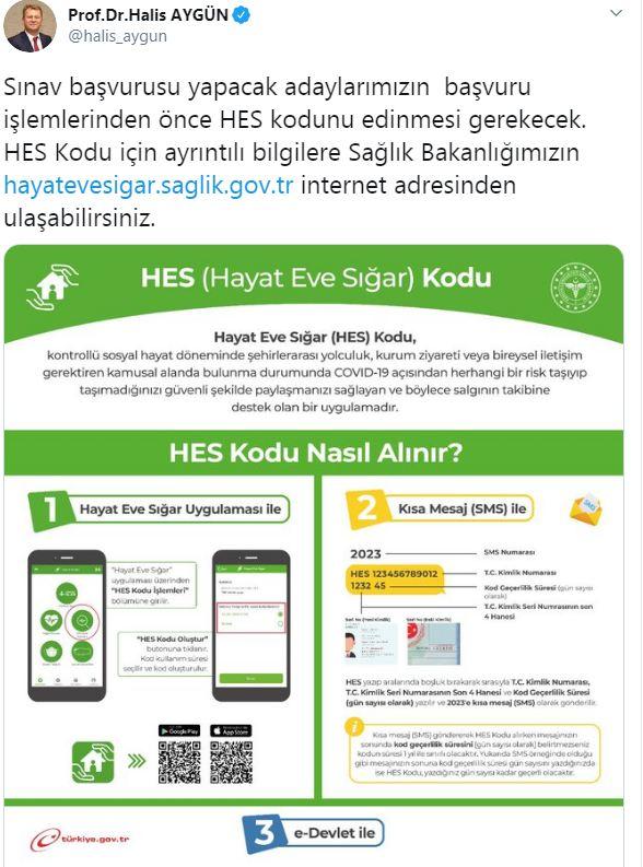 halis2.jpg