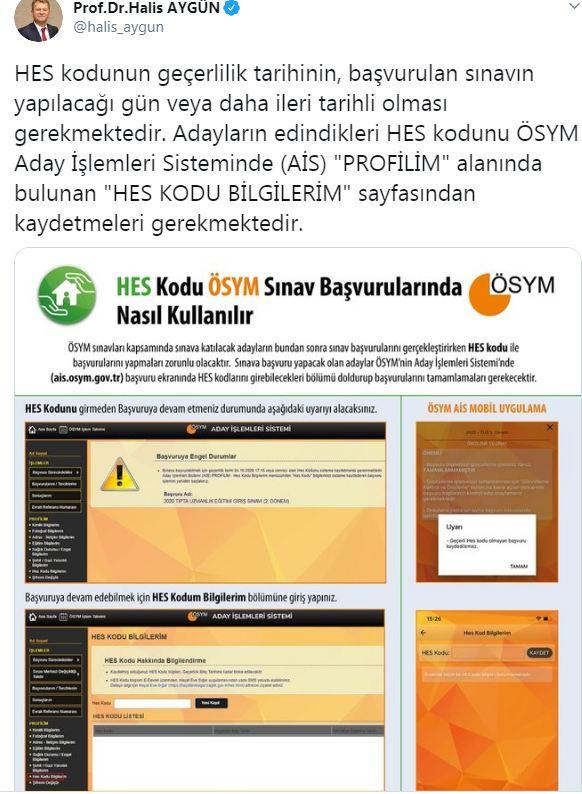 halis3-001.jpg