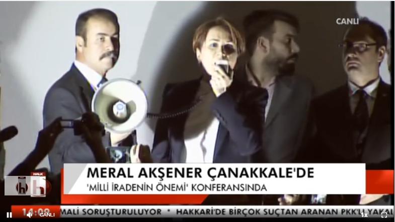 halk-tv.png
