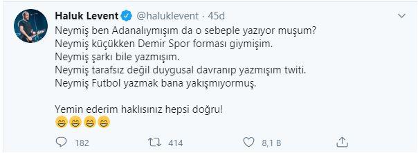 haluk-1-001.jpg